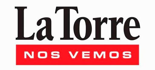 Óptica La Torre